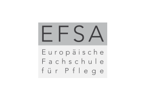 EFSA Quierschied